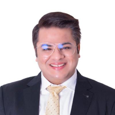 rahul-sawhney