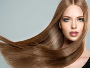 Active Ingredients for Hair Care