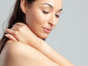 Active Ingredients for Skin Care